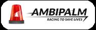 AmbiPalm